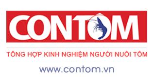 Con Tôm Việt Nam