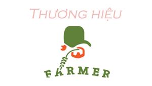 Logo thương hiệu 3