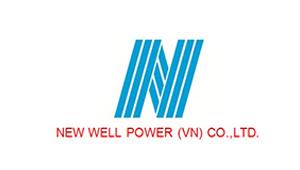 newwellpower