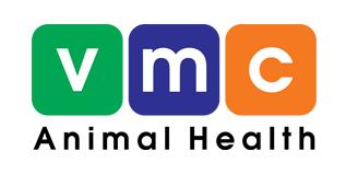 Công ty VMC Việt Nam