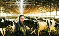 Fair Oaks Farms: Hướng đến chăn nuôi bền vững