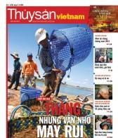 Thủy sản Việt Nam số 1 - 2014 (176)