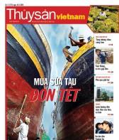 Thủy sản Việt Nam số 2 - 2014 (177)