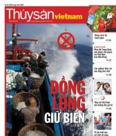 Thủy sản Việt Nam số 10 - 2014 (185)