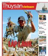 Thủy sản Việt Nam số 12 - 2014 (187)
