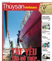 Thủy sản Việt Nam số 13 - 2014 (188)