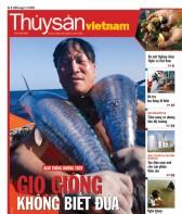 Thủy sản Việt Nam số 9 - 2014 (184)