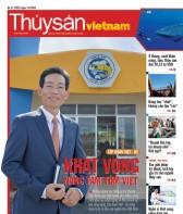 Thủy sản Việt Nam số 17 - 2014 (192)