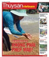 Thủy sản Việt Nam số 18 - 2014 (193)