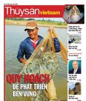 Thủy sản Việt Nam số 10 - 2015 (209)
