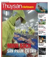 Thủy sản Việt Nam số 12 - 2015 (211)