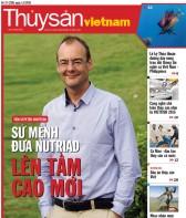 Thủy sản Việt Nam số 17 - 2015 (216)
