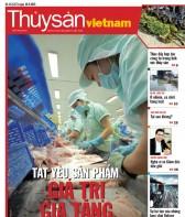 Thủy sản Việt Nam số 18 - 2015 (217)