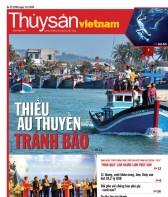 Thủy sản Việt Nam số 23 - 2014 (198)