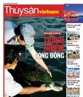 Thủy sản Việt Nam số 24 - 2014 (199)