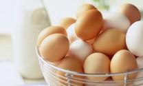 Mỹ: Nhu cầu tiêu thụ trứng gà thả vườn tăng