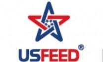 Usfeed: Tuyển nhân viên kinh doanh, kỹ thuật thị trường, giám sát khu vực (GSGC và thủy sản)