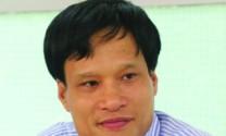 Trương Cao Sơn và thương hiệu gà sạch 3F