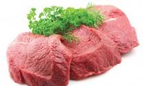 Giá một số sản phẩm chăn nuôi tại Phú Yên ngày 8 - 15/6/2015