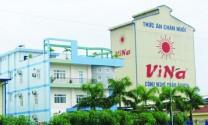 Công ty Vina: Sản phẩm ưu tú, dịch vụ hoàn hảo