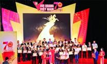 Tiến Việt Thái: Thương hiệu của chất lượng