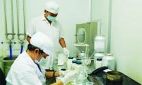 Mebipha: Cam kết không dùng chất cấm trong sản xuất