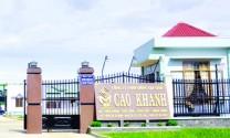 Công ty TNHH Giống gia cầm Cao Khanh: Thành công nhờ khác biệt