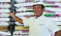Công ty TNHH Thức ăn Chăn nuôi Kyodo Sojitz: Dấu ấn công nghệ Nhật hỗ trợ nông dân Việt