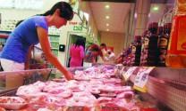 Chăn nuôi Mỹ: Đón sóng cơ hội TPP