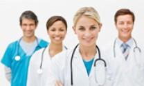 Công ty PTNN Hưng Bản: Tuyển 2 Bác sĩ thú y