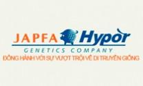 Japfa Hypor: Đem giá trị cốt lõi tới người chăn nuôi