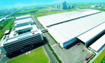 Muyang Co., Ltd: Quan tâm dân sinh, tích cực đầu tư ngành trang trại chăn nuôi