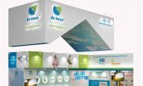 Công ty TNHH De Heus: Đến gần hơn với khách hàng và đối tác