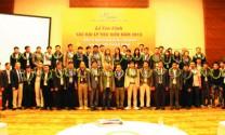 Japfa Comfeed Việt Nam: Phát triển toàn diện vì ngành chăn nuôi