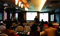 Công ty TNHH Vương Sơn: Giải pháp hữu ích cho người nuôi