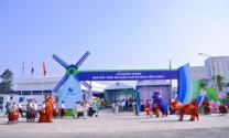 Tập đoàn Hoàng gia De Heus: Khánh thành nhà máy sản xuất thức ăn chăn nuôi thứ 7 tại Việt Nam