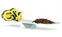Mẹo tiết kiệm chi phí thức ăn chăn nuôi hiệu quả