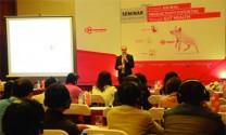 Provimi: Chính thức giới thiệu chương trình quản lý sức khỏe đường ruột