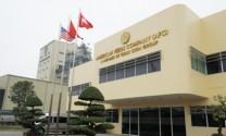Công ty Gold Coin/AFC Việt Nam: 20 năm gắn kết cùng người chăn nuôi