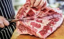 Thịt sạch nhập ngoại tràn vào Việt Nam: Mừng hay lo?
