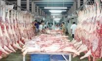 Bắc Giang: Sản lượng thịt hơi ước đạt 131 nghìn tấn