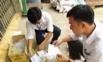 Bình Dương: Tăng cường kiểm tra việc sử dụng chất cấm trong chăn nuôi
