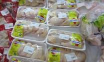 Ba Lan muốn đẩy mạnh xuất khẩu thịt gia cầm vào Việt Nam