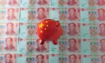 Trung Quốc: Nhập khẩu thịt heo cao kỷ lục