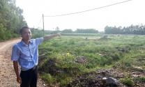 TX Quảng Yên (Quảng Ninh): Xây dựng cơ sở giết mổ gia súc, gia cầm tập trung - khó thực hiện theo quy hoạch