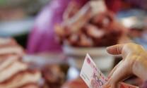 Thị trường thịt heo Trung Quốc 2016