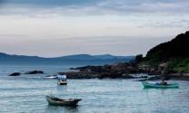 Vẻ đẹp hoang sơ ở đảo ngọc Phú Quốc