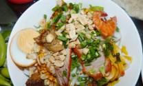 10 món ngon khó cưỡng ở Đà Nẵng (phần 1)