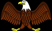 Chim đại bàng
