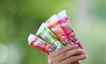 """Giải đáp tò mò: Vì sao kem sữa chua Subo trở thành """"hiện tượng"""" khuấy đảo giới học trò?"""